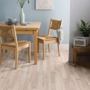 8463-Sea-Breeze-oak-kronofix-