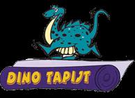 Dino Tapijt