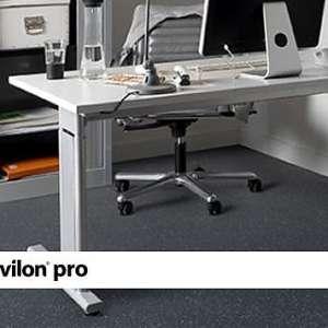 Novilon Pro