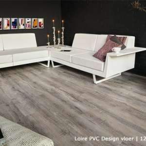 Beautifloor pvc