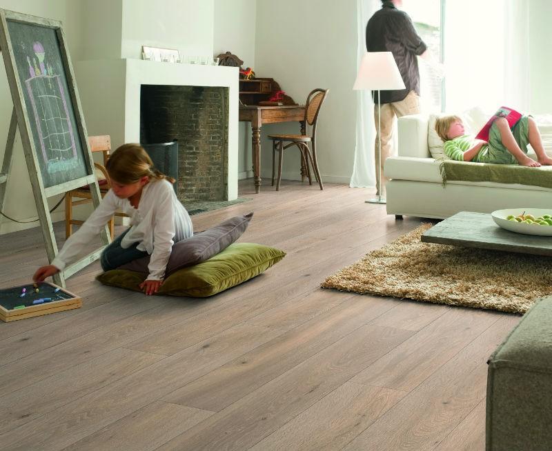 laminaat largo dino tapijt. Black Bedroom Furniture Sets. Home Design Ideas