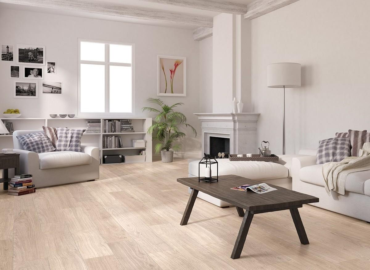 Laminaat advies leggen carpetright