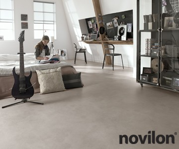 Goedkope Vloerbedekking Vinyl : Vloerbedekking laten verwijderen kosten per m vloer en trap