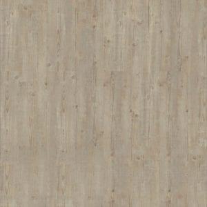 https://dinotapijt.nl/wp-content/uploads/2015/10/washed-pine-white-24707004-300x300.jpg