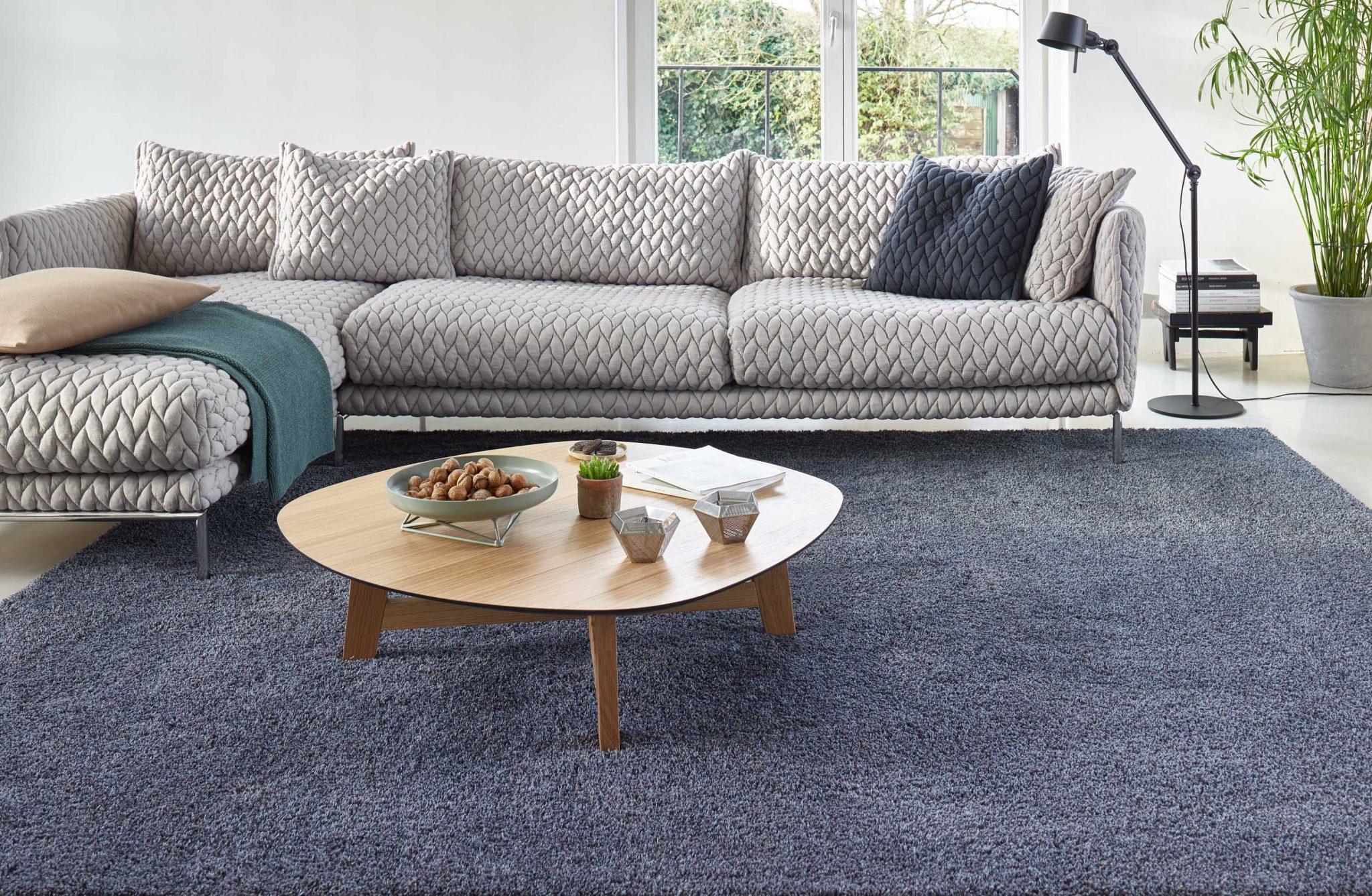 Tapijt Laten Leggen : Tapijt laten leggen vloer laten leggen verhoef vloeren