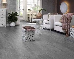 Marmoleum vloer goedkoop beste goedkope stadsfiets