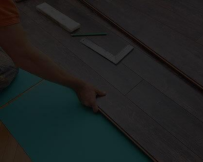 Pvc kopen bij dino tapijt vanaf u ac