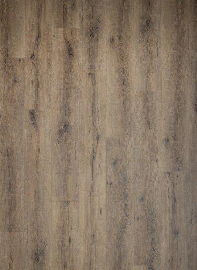 City Smoked Oak Natural