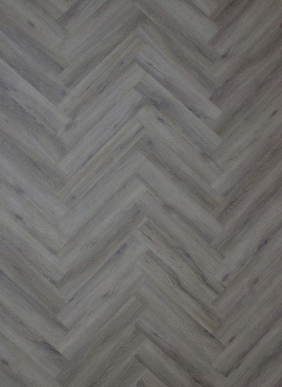 City visgraat 8100 Smoked Oak Grey