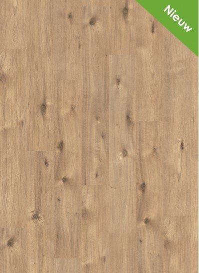 Panthera 1061 Achensee Oak