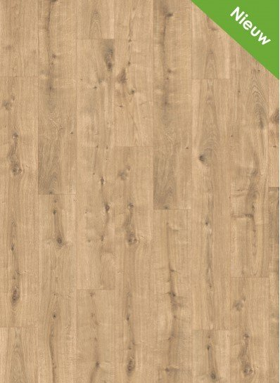 Panthera 2102 Oslo Oak