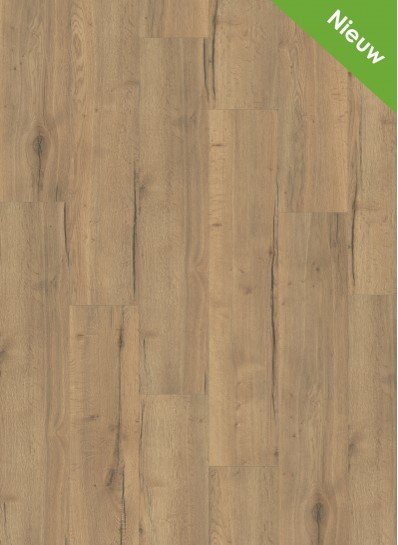 Panthera 2973 Chiemsee Oak